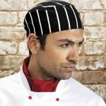 hat-chefwear