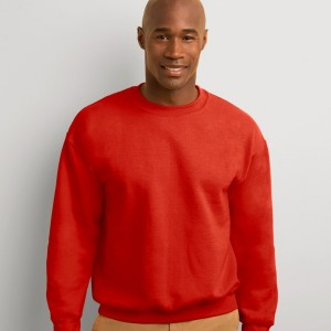 Heavyweight Sweatshirts