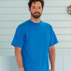 Heavyweight T-Shirts