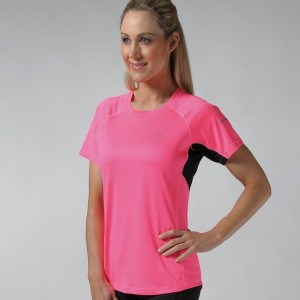 Ladies Performance Tops