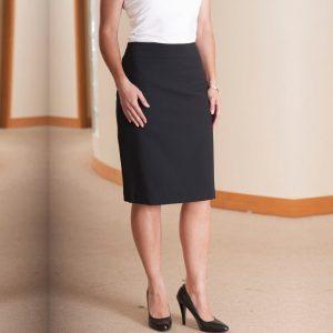 Skopes Marie Skirt