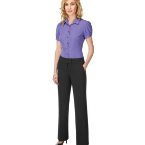 Skopes Giselle Trousers