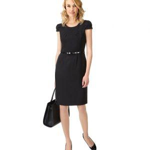 Skopes Gigi Shift Dress