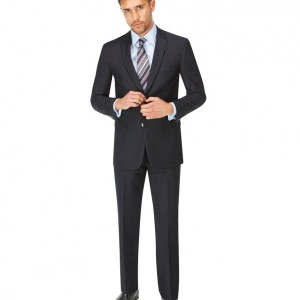 Skopes Madrid Flat Fronted Trousers