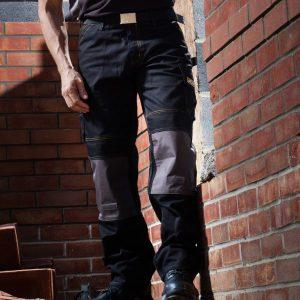 JCB Cheadle Trousers