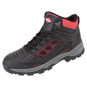 Lee Cooper S3 SRA Boots