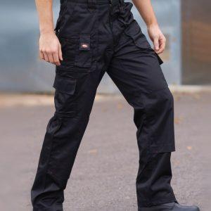 Lee Cooper Workwear Trousers