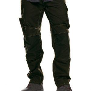 Mascot® Unique Erfurt Trousers