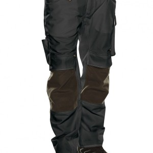 Mascot® Unique Mannheim Trousers