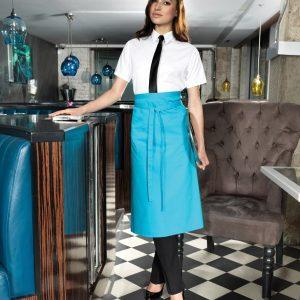 Premier 'Colours' Bar Apron
