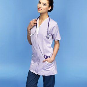 Premier Ladies 'Daisy' Healthcare Tunic