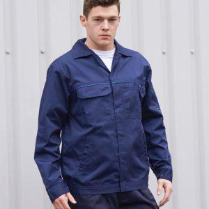 Portwest Classic Work Jacket
