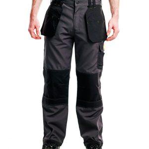Regatta Hardwear Holster Trousers