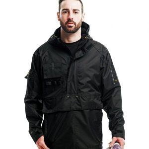 Regatta Hardwear Cavalcade Overhead Jacket