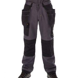 Regatta Hardwear Workline Trousers