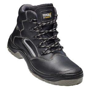 Regatta Hardwear Crompton S3 Safety Boots