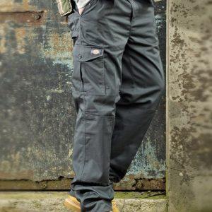Dickies Redhawk Super Work Trousers