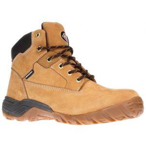 Dickies Graton Boots